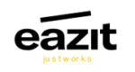 https://www.fiberunie.nl/wp-content/uploads/2020/11/fiberunie-eazit-logo.jpg