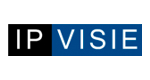 https://www.fiberunie.nl/wp-content/uploads/2020/11/fiberunie-ipvisie-logo.jpg