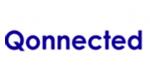 https://www.fiberunie.nl/wp-content/uploads/2020/11/fiberunie-qonnected-logo.jpg