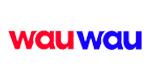 https://www.fiberunie.nl/wp-content/uploads/2020/11/fiberunie-wauwau-logo.jpg