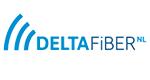 https://www.fiberunie.nl/wp-content/uploads/2020/12/fiberunie-deltafiber-logo.png