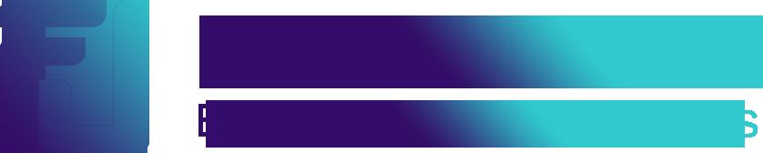 https://www.fiberunie.nl/wp-content/uploads/2021/03/fiberunie-logo-2021.png